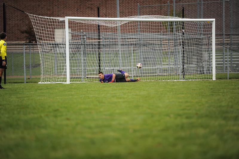 10-27-18 Bluffton HS Boys Soccer vs Kalida - Districts Final-370.jpg