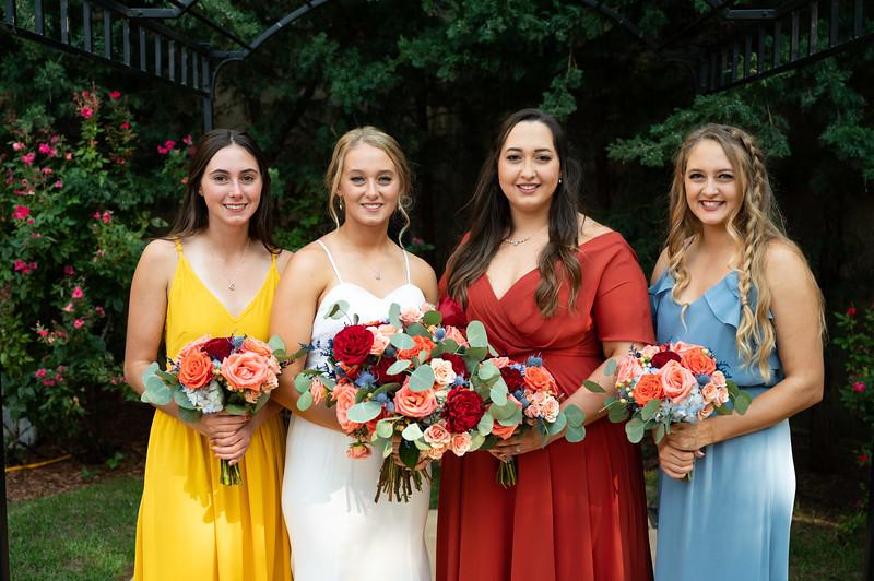 weddings (187 of 485).jpg