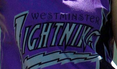 Twisters vs Lightning - June 26th 2011