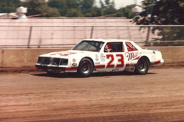 ARCA/USAC 1984