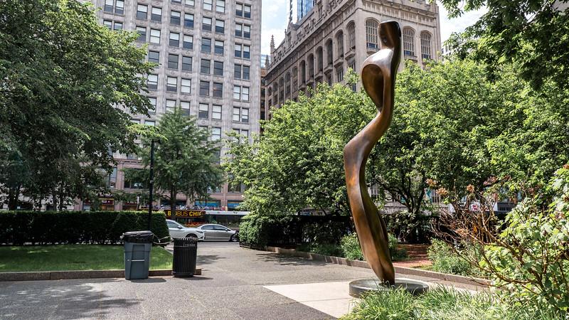 Chicago-ArtInstitute04.jpg