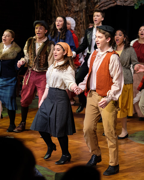 2018-03 Into the Woods Performance 1693.jpg