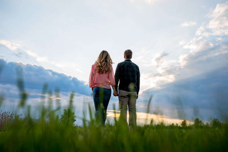 Hallie_and_Griffin_Engagement-7181.jpg