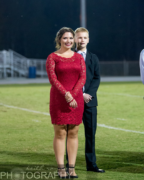 keithraynorphotography southwest randolph homecoming-1-51.jpg