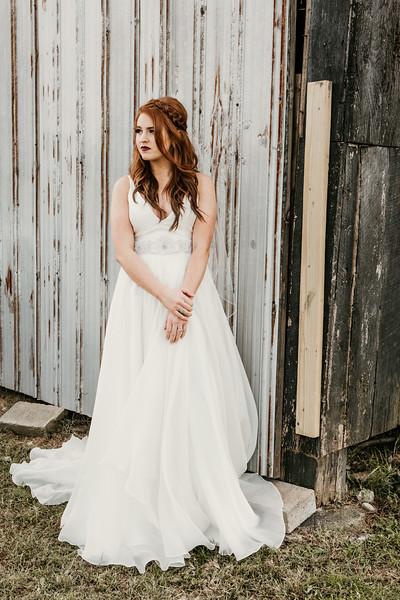 Nikki Wheat Wedding-8776.jpg
