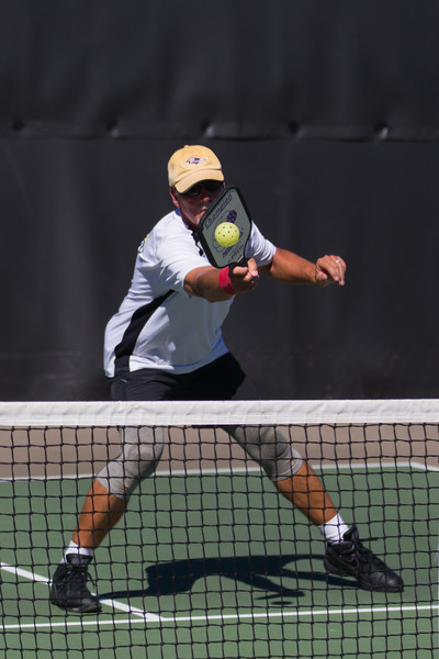 Tanglewood Pickleball-6051.jpg