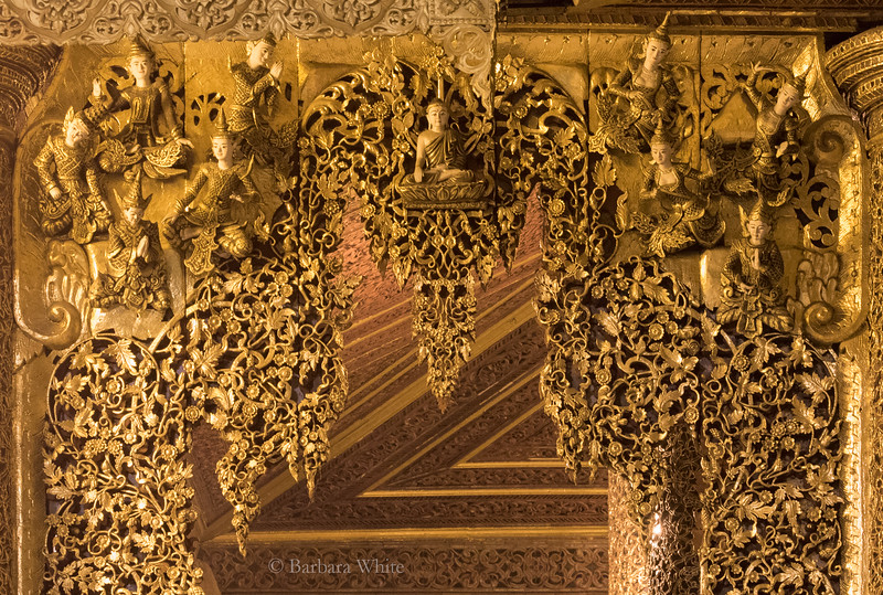 GoldDecorationShwedagon.1.jpg
