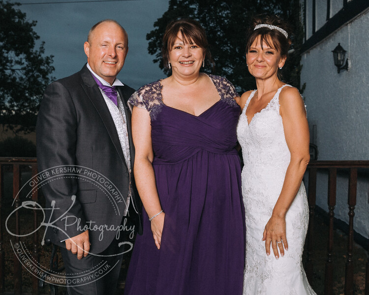Wedding-Sue & James-By-Oliver-Kershaw-Photography-201153.jpg