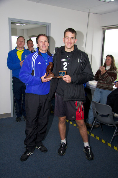 Alumni Soccer Games EOS40D-TMW-20090502-IMG_1359