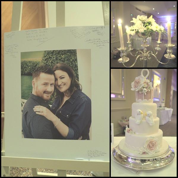 wedding (553 of 788).jpg