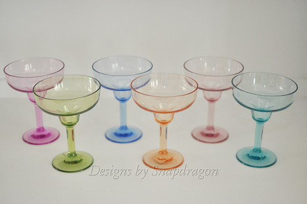 Margarita Glasses.jpg