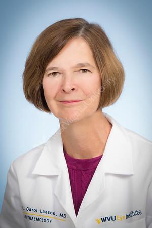 35230 L. Carol Laxson Ophthalmology January 2019