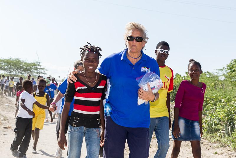 Haiti_2016_WEDS-779.jpg