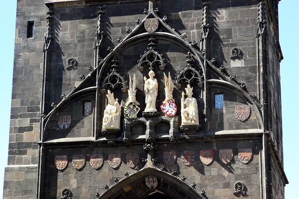 Prague APR 2007