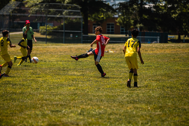 wffsa_u14_faters_day_tournament_vs_springfield_2018-20.jpg