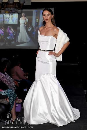 WEW_FFE Fashion Show