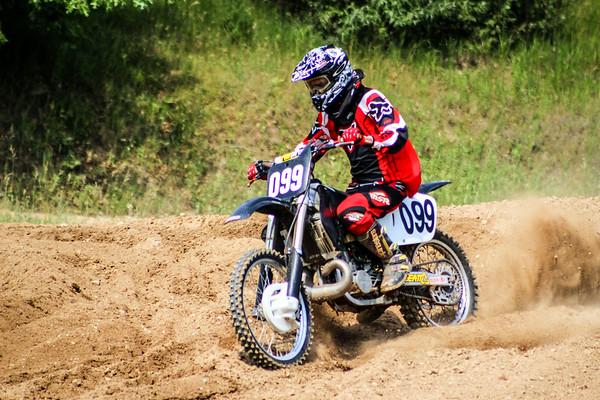 VALLEY MX  06-16-2012