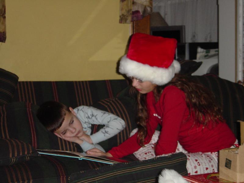 Christmas1 045.jpg