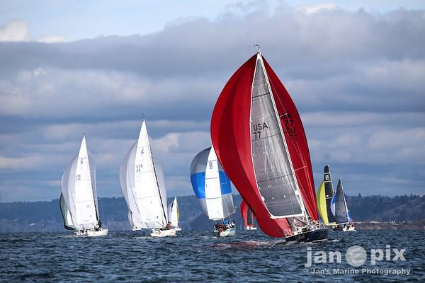 Jim Depue Memorial Race 2021
