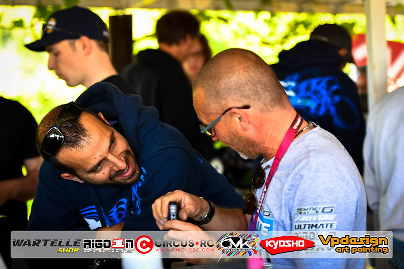 CFE2 action pit samedi35.jpg