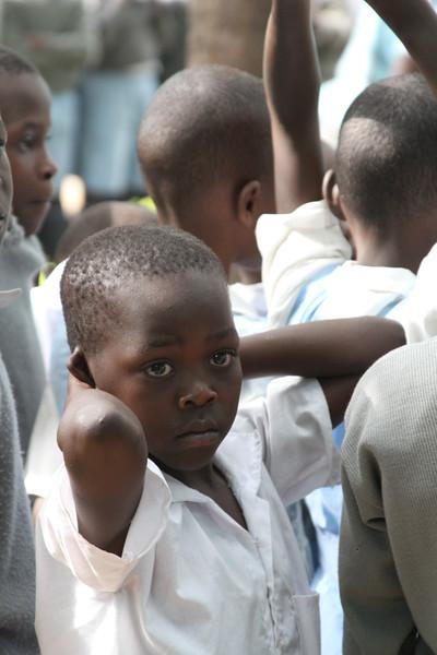 Kenya Part1 '15 349.JPG