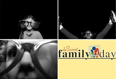 SF 2011-10-08 de Saisset Family Day