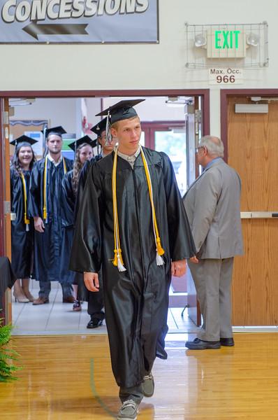 CCHS_Graduation_Photos-9.jpg