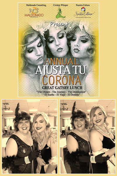 Absolutely Fabulous Photo Booth - (203) 912-5230 -IpyR0.jpg