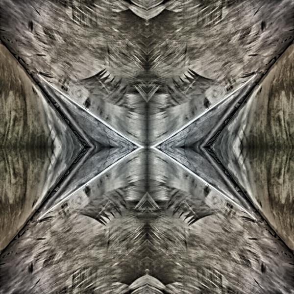 Mirror16-0003 16x16.jpg