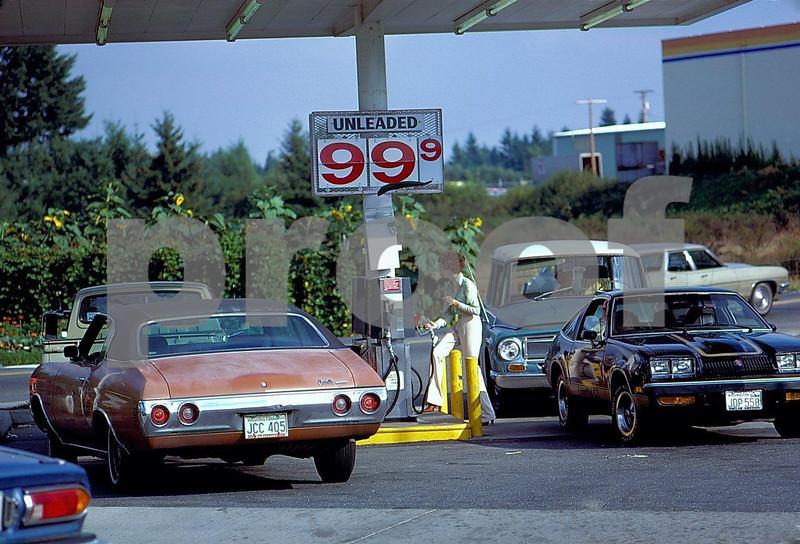 Gasoline station Aug. 1978 22.02.001.jpg