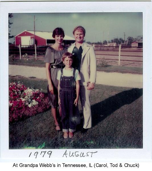 1979-August-CarolTod&Chuck-AtGrandpaWebbsInTennesseeIL.jpg
