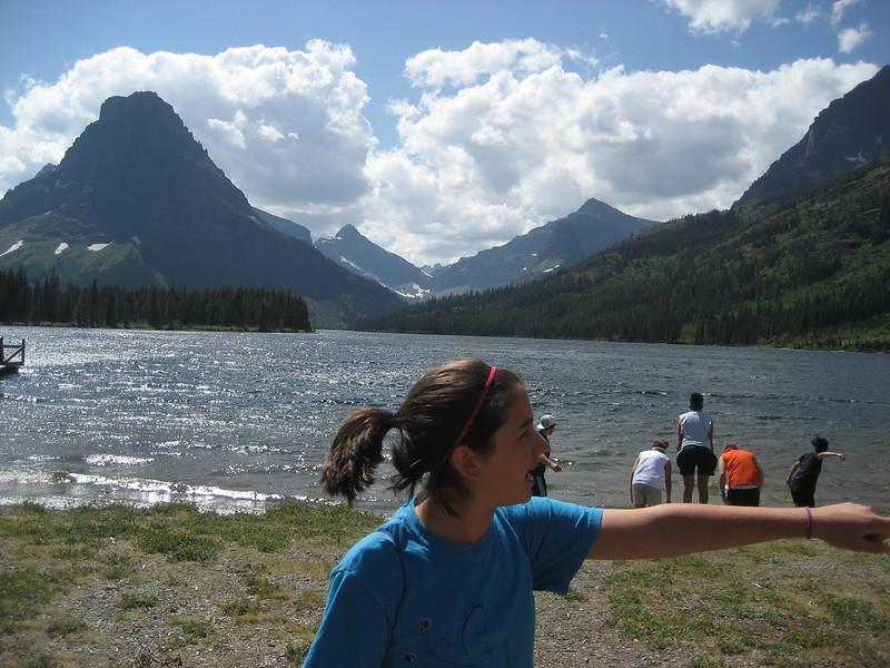 2008-07-24-YOCAMA-Montana_1630.jpg