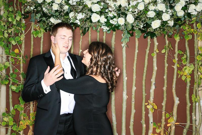 Jacqueline & Tony Get Married in Aspen-Aspen Photo Booth Rental-SocialLightPhoto.com-142.jpg