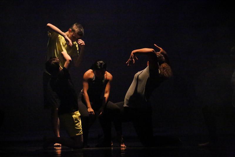 181129 Fall Dance Concert (444).jpg