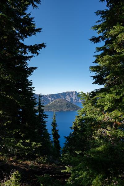 Oregon-28.jpg