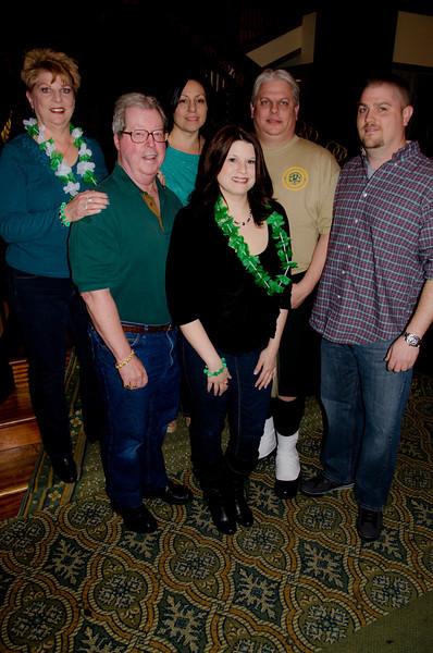 2012 Camden County Emerald Society409.jpg