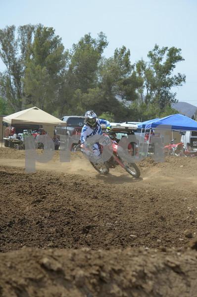 EXPERT RACE 6