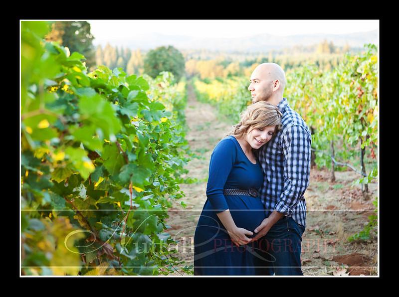 Char Maternity-146.jpg