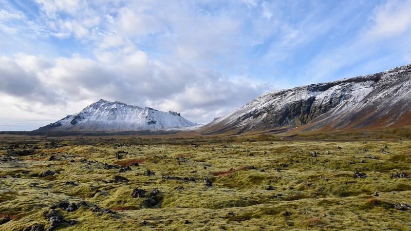 Iceland_2015_10_03_11_56_40.jpg