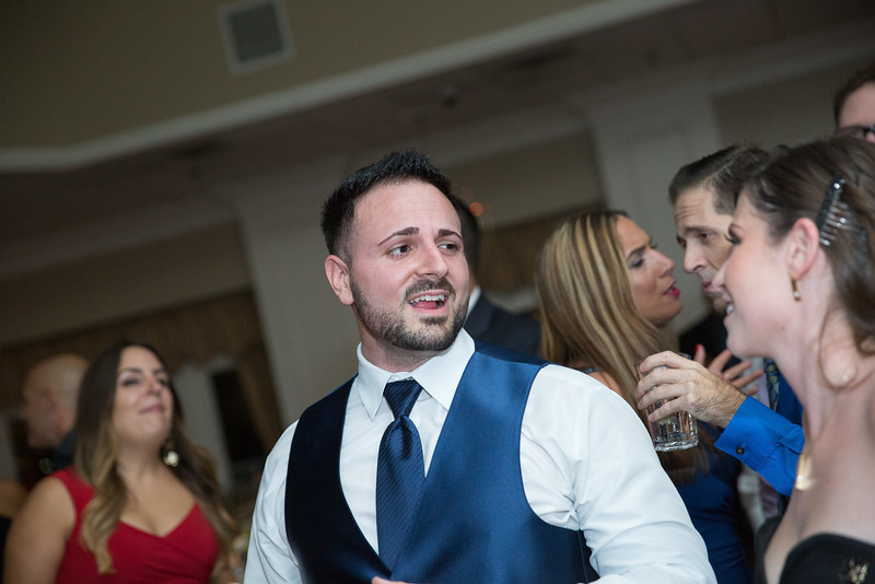 1100_loriann_chris_new_York_wedding _photography_readytogo.nyc-.jpg