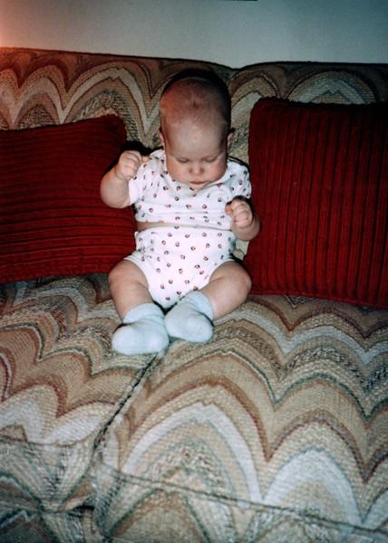 1984_Spring_Baby_Dave_0005_a.jpg