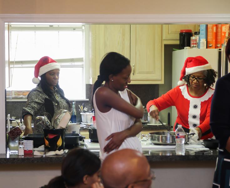 Christmas Breakfast 2016-7.jpg