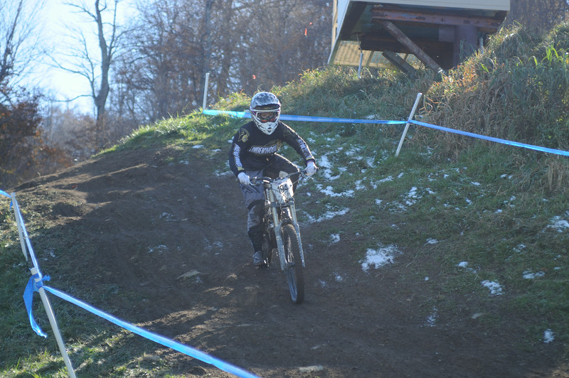 2013 DH Nationals 3 155.JPG