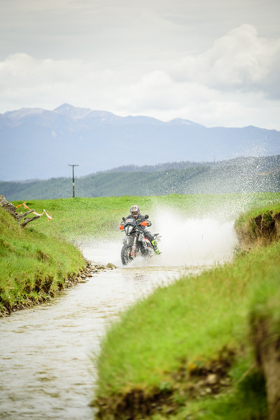 2019 KTM New Zealand Adventure Rallye (592).jpg