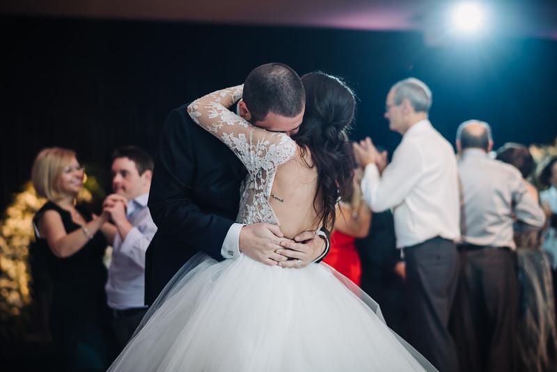 2018-10-20 Megan & Joshua Wedding-1230.jpg