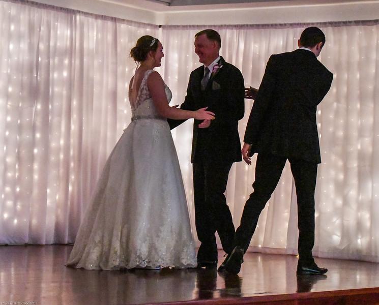 100519 Becca Dayne Wedding- Long Lens-8725.jpg