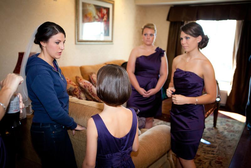Michael-and-Libbys-Wedding-13.jpg