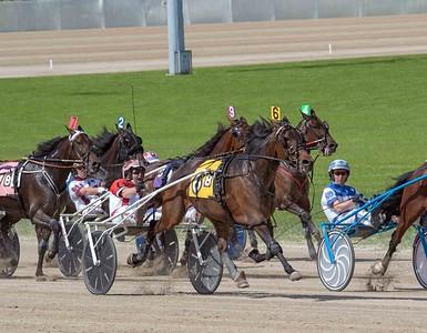 Race 8 SD 5/27/19