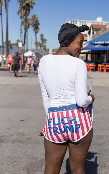F- Trump 2-0187.jpg