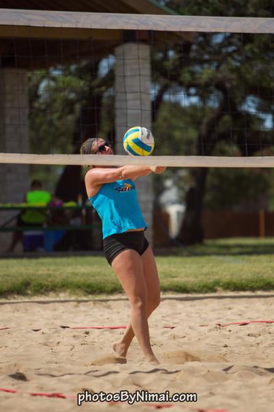APV_Beach_Volleyball_2013_06-16_9625.jpg